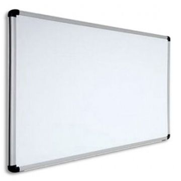Large Magnetic Dry Wipe Board